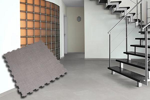 Vloeren voor thuis/badkamer/keuken