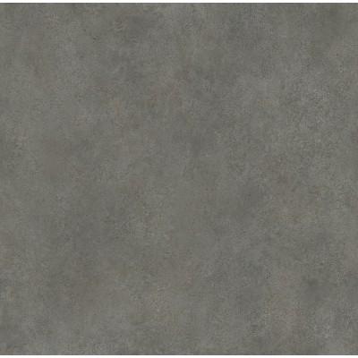 Grootformaat pvc plaktegel BO-70 betonlook 001