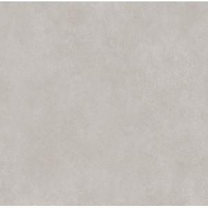 Grootformaat pvc plaktegel BO-70 betonlook 002