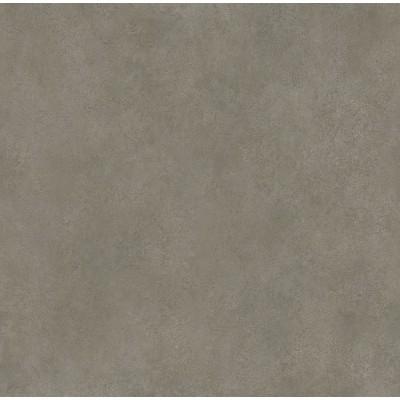 Grootformaat pvc plaktegel BO-70 betonlook 003