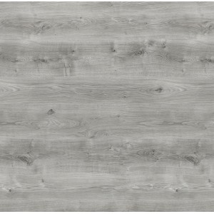 Looselay pvc strook BoLay houtmotief forest oak licht grijs 027