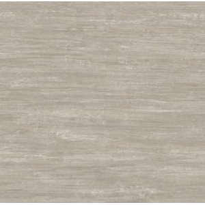Looselay pvc tegel BoLay concrete beige 025