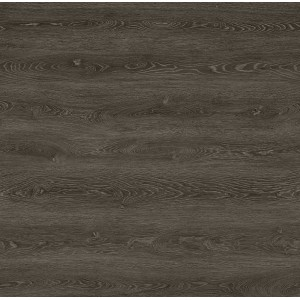 Looselay pvc strook BoLay houtmotief classic oak donkerbruin 028