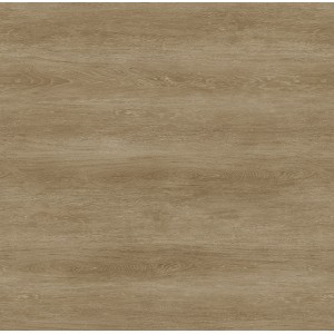 Looselay pvc strook BoLay houtmotief moutain oak naturel  032