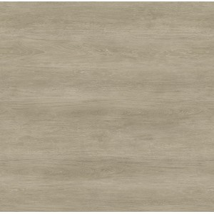 Looselay pvc strook BoLay houtmotief moutain oak beige  031