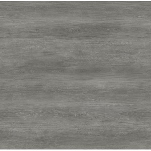 Looselay pvc strook BoLay houtmotief moutain oak grijs 033