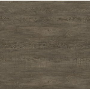 Looselay pvc strook BoLay houtmotief rustic pine taupe 030