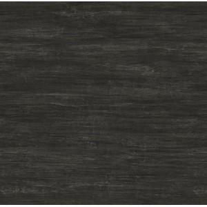 Looselay pvc tegel BoLay concrete zwart 026