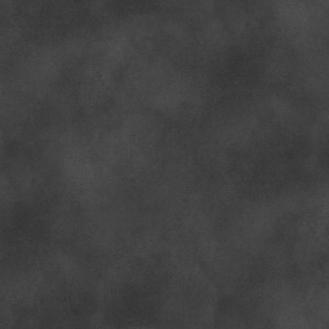 Looselay pvc tegel BoLay betonlook donker-grijs 036