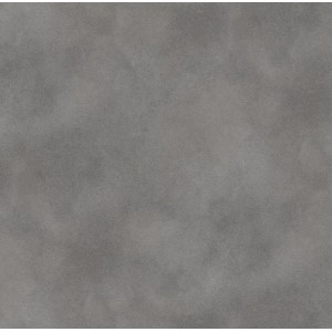 Looselay pvc tegel BoLay betonlook grijs 035