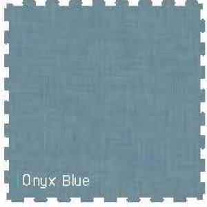 Bedrijfsvloer Siwenten 914x914 mm blauw