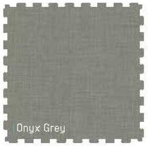 Bedrijfsvloer Siwenten 914x914 mm grijs