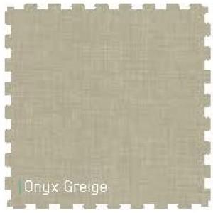 Bedrijfsvloer Siwenten 914x914 mm beige