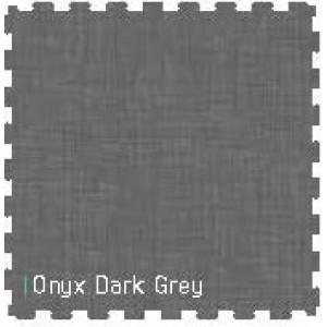 Bedrijfsvloer Siwenten 914x914 mm donker-grijs