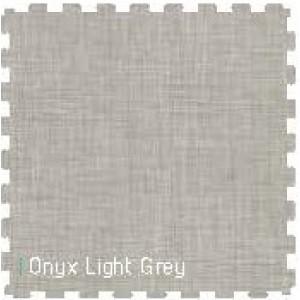 Bedrijfsvloer Siwenten 914x914 mm licht-grijs