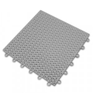 Sportvloer-Kliktegel-grijs