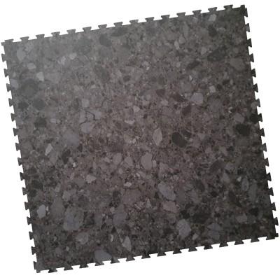 Winkelvloer kliktegel 960x960 mm
