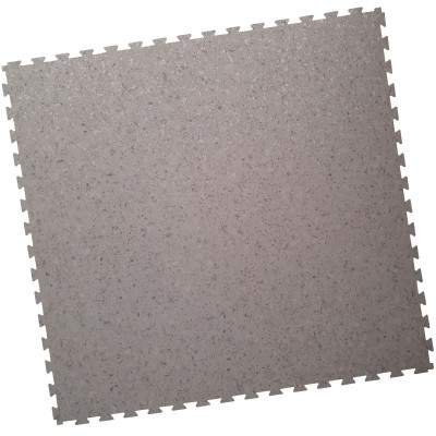 Fitnessvloer-PVC-kliktegel-betonlook
