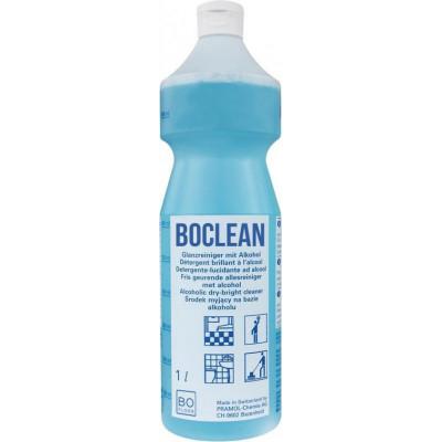 Vloerreiniger BoClean 1 liter