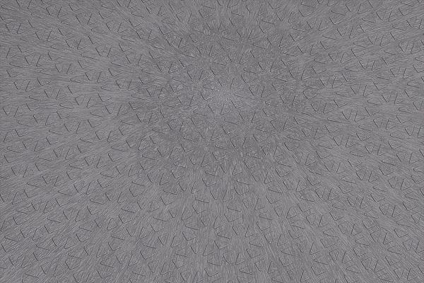 Pvc tegels met R13-V6 antislipstructuur