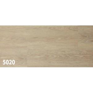 RESTPARTIJ 26 m2 los legbare pvc stroken houtmotief